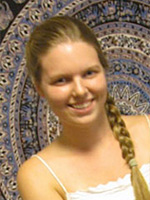 Cynthia Vint