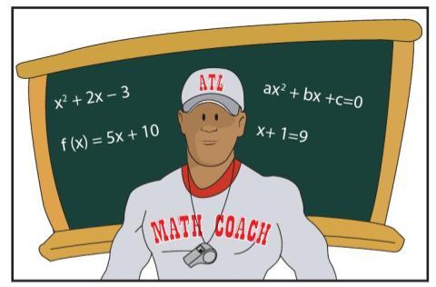 ATL_Math_Coach.14785828_std