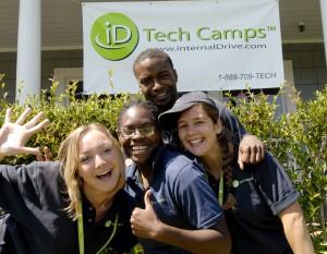 idTechCamps
