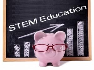 STEMEducation