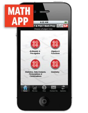 math_app_iphone