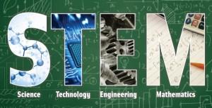 STEM Sample