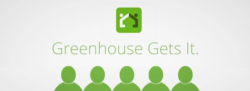 greenhouseimage2