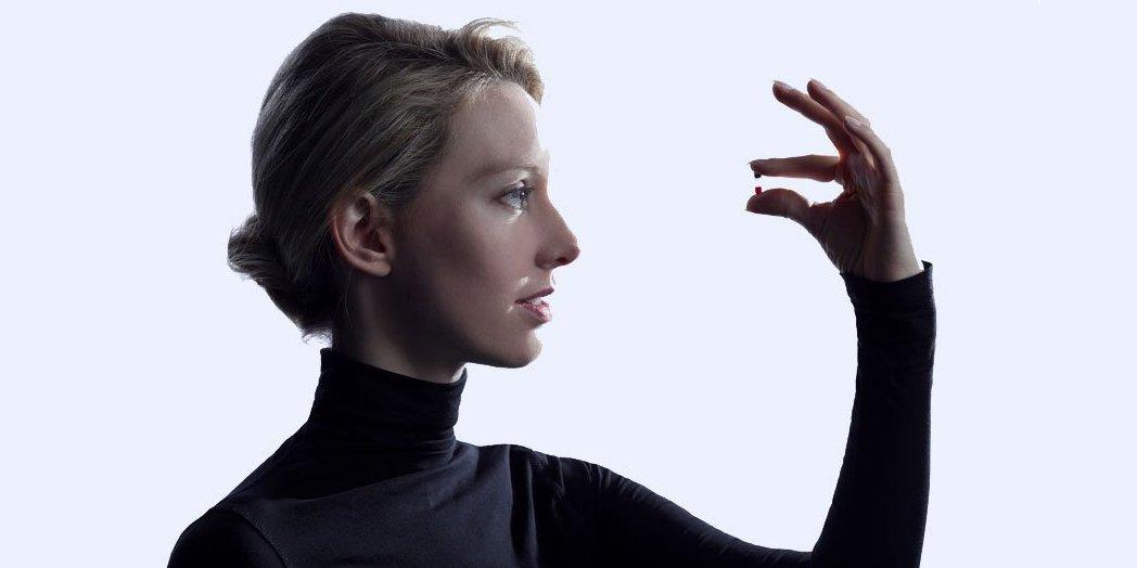 elizabeth-holmes-theranos