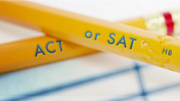 satoract