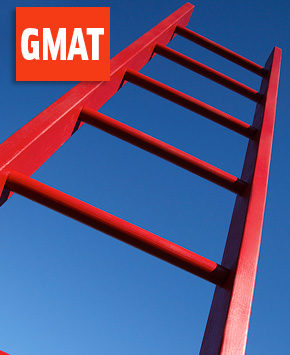 GMAT Product