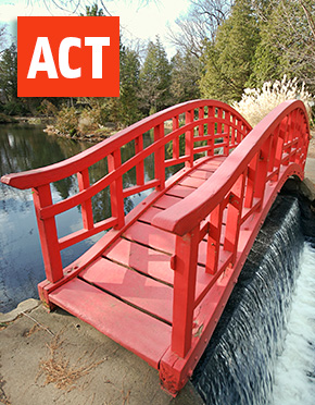 ACT Product