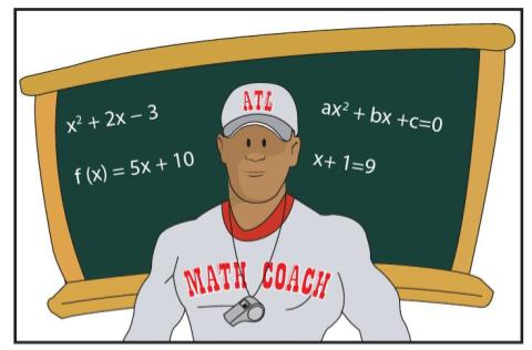 ATL_Math_Coach.14785828_std