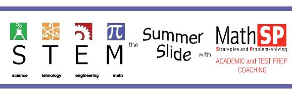 stem-summer-slide
