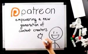 patreon-jack-conte-600x369