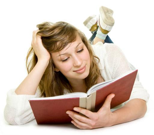 teengirl-reading-book2