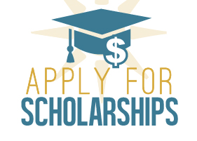 Scholarships For College >> Planning To Study Stem In College Scholarships Abound Mathsp