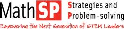 MathSP Logo